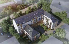 Купить квартиру в баварии германия недвижимость за рубежом недорого