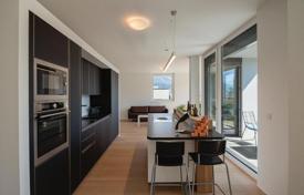 Инсбрук австрия дом купить зарубежные сайты продажи недвижимости