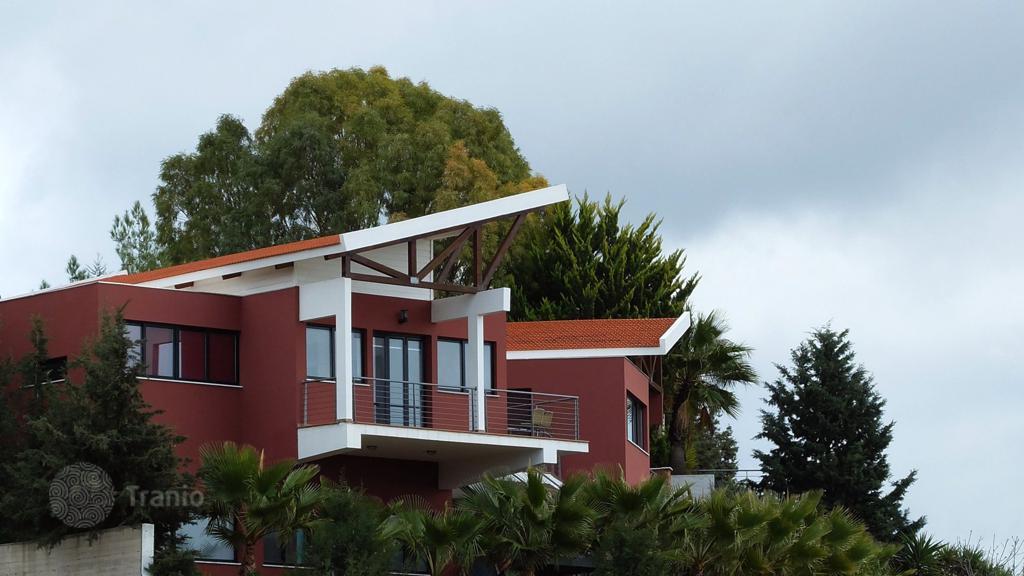 8804f2b23cf42 Недвижимость на Кипре: купить недорого, цены на жилье на Кипре