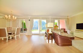 Купить квартиру в швейцарии дешево работа для иностранцев в чехии