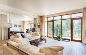 Купить квартиру в юрмале недорого дешевые дома на кипре
