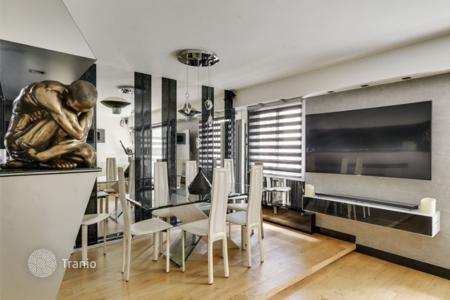 Купить квартиру франция жилье в австрии цены