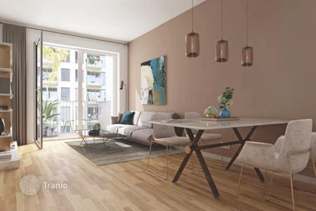 Продажа квартир в германии цены цены на жилье в барселоне