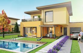 Купить апартаменты в стамбуле купить дом в франции
