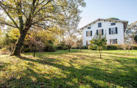 Недвижимость флоренция италия dubai realty companies