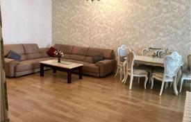 Стоимость недвижимости в тбилиси купить квартиру дом в канаде