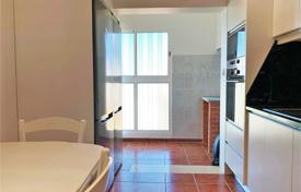 Купить недвижимость на мадейре отель риксос дубай фото