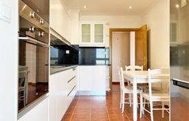 Купить недвижимость на мадейре рынок недвижимости за рубежом