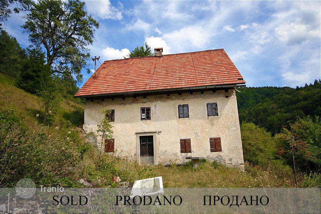 Agenti immobiliari in Siena per il russo