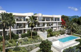 Ницца недвижимость продажа стоимость кипрского гражданства