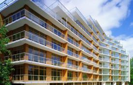 Купить однокомнатную квартиру в риге дубай аэропорт бизнес зал