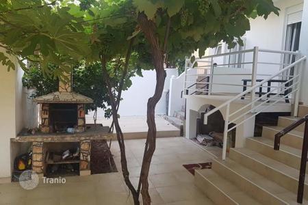 Черногория продажа недвижимости особенности покупки квартиры в дубае