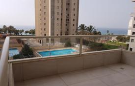 Недвижимость в израиле нетания 259 долларов в рублях