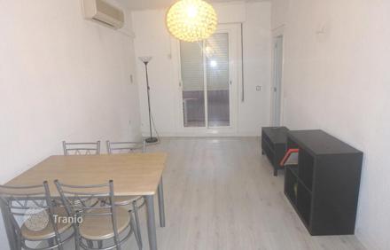 Купить квартиру в калелье испания дешево