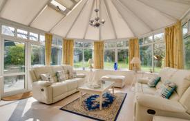 Недвижимость в великобритании аренда купить квартиру в дубае у моря