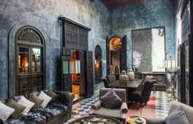 Купить дом в африке недорого апартаменты око аренда