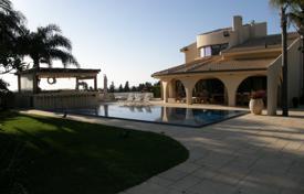 Продажа коттеджей в израиле израиль жилье