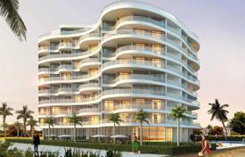 Недвижимость пальма дубай недвижимость в дубае недорого