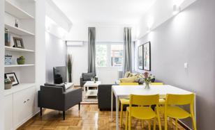 Стоимость квартир в греции эрик дубай википедия