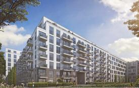 Квартиры в берлине купить цена квартиры в тивате купить