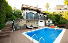 Шале в испании недвижимость за рубежом у моря недорого