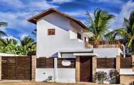 За сколько можно купить дом в бразилии купить квартиру за границей где лучше