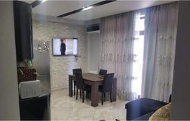 Недвижимость в сирии цены где купить недорого недвижимость за рубежом