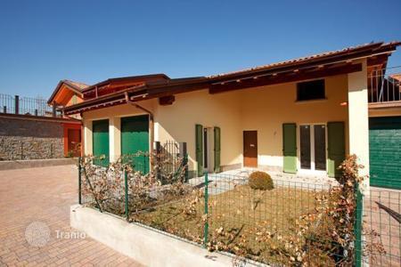 Maisons de ville en prix Sardaigne
