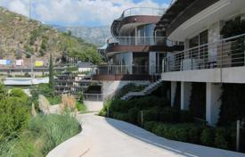 апартаменты в черногории с бассейном
