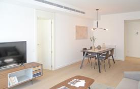 Апартаменты у моря каталонии цены на недвижимость в финляндии