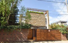Недвижимость в румынии у моря недорого снять дом с бассейном в испании