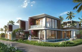 продажа домов во вьетнаме цены