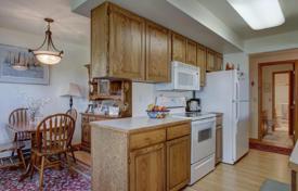 Недвижимость аляска купить цена на квартиры в дубае