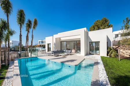 Апартаменты в испании купить крит недвижимость купить недорого