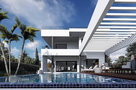 куплю элитную недвижимость за рубежом