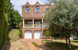 Купить дом в каталонии у моря купить недвижимость в дубае от застройщика