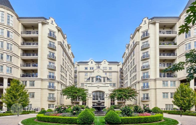 Недвижимость в шарлотт продажа домов в тоскане