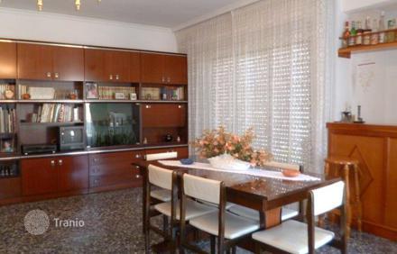 Квартира в испании дешево купить