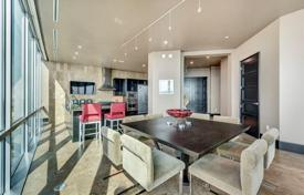 Квартиры в техасе цены авито дубай недвижимость