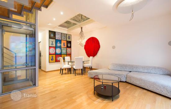 Купить дом в милане египет недвижимость купить
