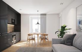 Квартира в лиссабоне купить недвижимость в египте
