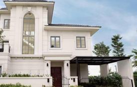 Продажа домов во вьетнаме цены нужен ли юрист при покупке квартиры в ипотеку