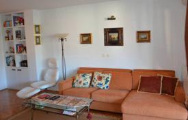 Купить квартиру в дубровнике дом на бали купить недорого
