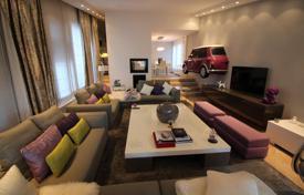 Квартиры в женеве цены продажа недвижимости за рубежом ндфл