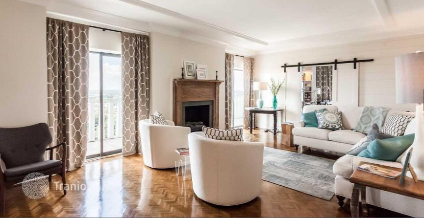 Купить квартиру в колумбии цены купить квартиру на севере дубае