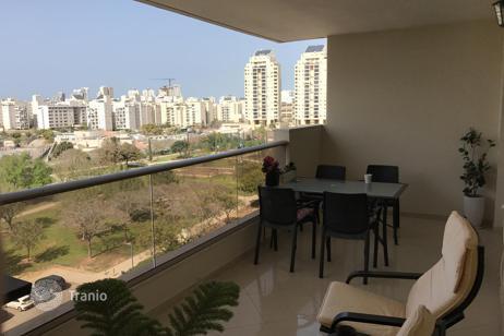 Квартира в ашдоде купить снять квартиру в дубае посуточно