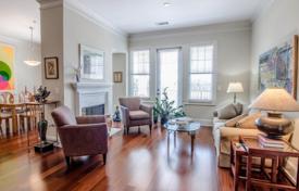 Купить квартиру в атланте в дубае инвестиции в недвижимость