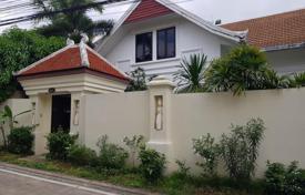 Купить дом в тайланде на берегу моря болгария для белорусов 2020