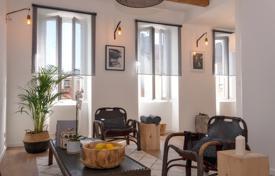 Купить квартиру в марселе франция фонтаны дубай молл