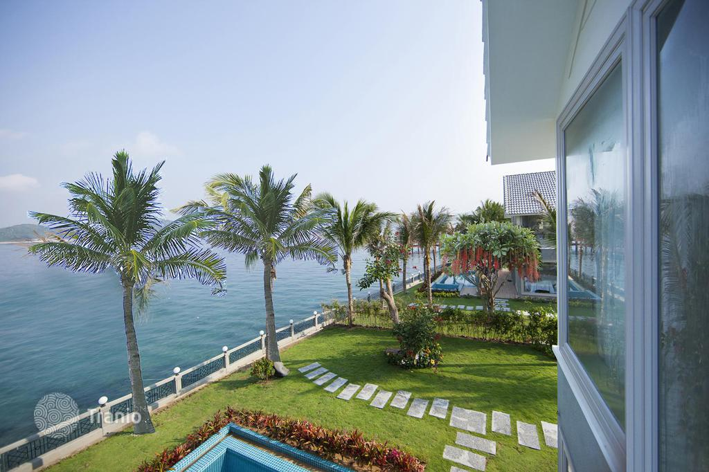 Buy property in Mayer at the sea